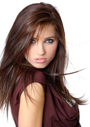 light brown hair color light brown hair henna for dark