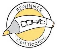 Beginner Certification
