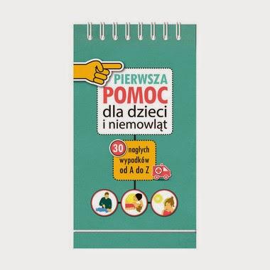 http://mamaplus.pl/products/poradnik-pierwsza-pomoc-dla-dzieci-i-niemowlat-sierra-madre
