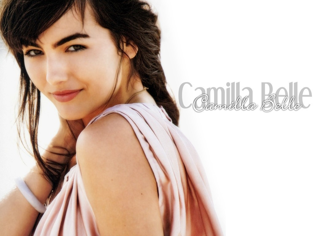 Camilla Belle Hairstyles Pictures, Long Hairstyle 2011, Hairstyle 2011, New Long Hairstyle 2011, Celebrity Long Hairstyles 2081