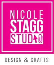 Nicole Stagg Studio