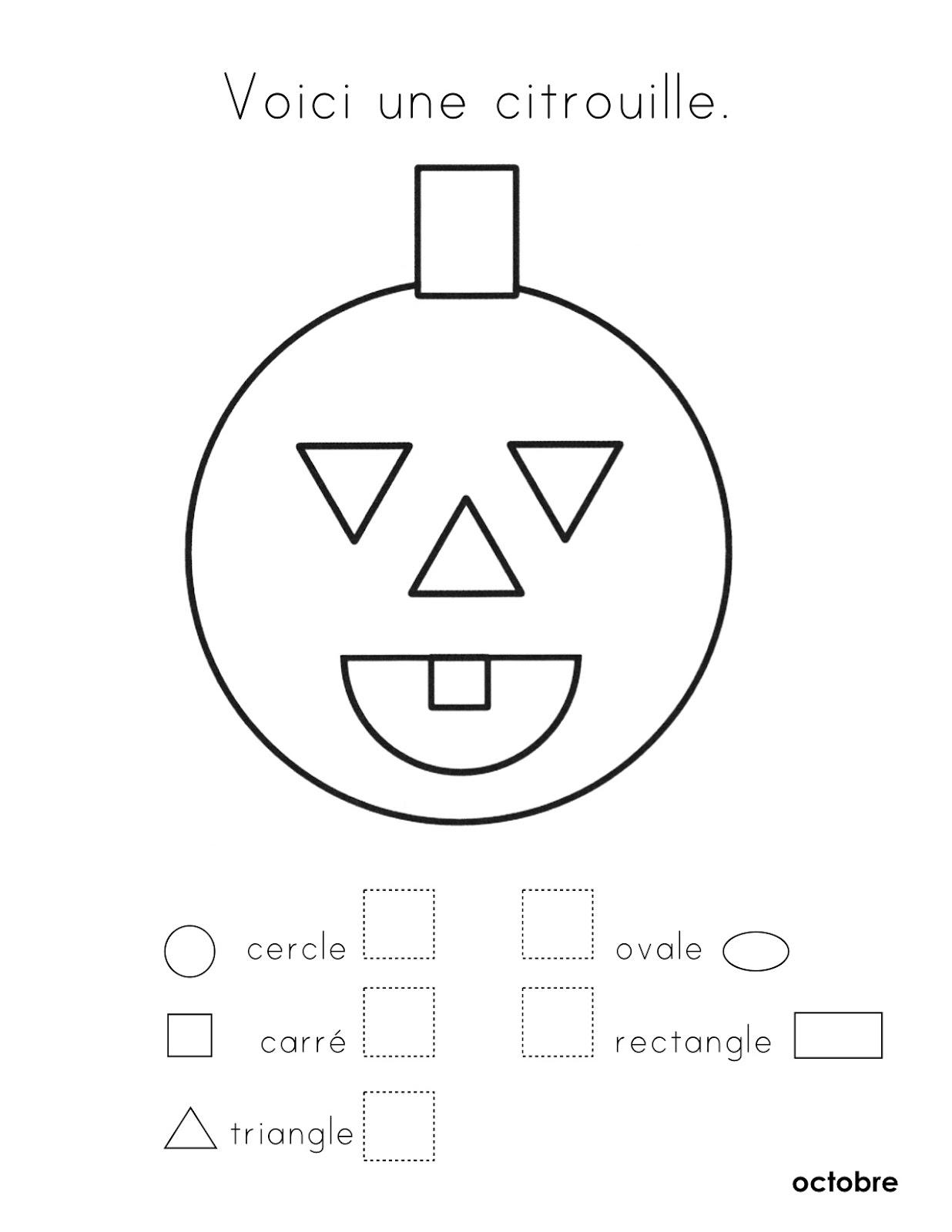 k line we design smile