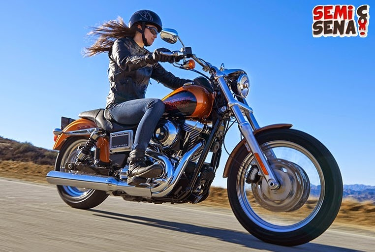 -models-harley-davidson latest