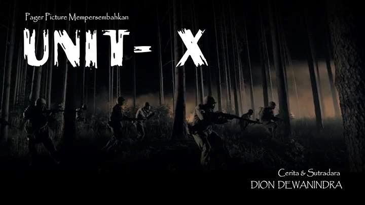 http://unitxmovie.blogspot.com/