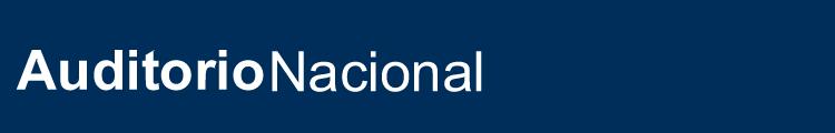 AUDITORIO NACIONAL en Mexico | Venta de Boletos y Conciertos