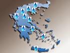 Πανελλαδική Συμμαχία για το Νερό