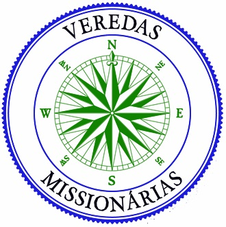 Blog Veredas Missionárias
