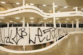 AEOL - ARTE EDUCAÇÃO ON LINE