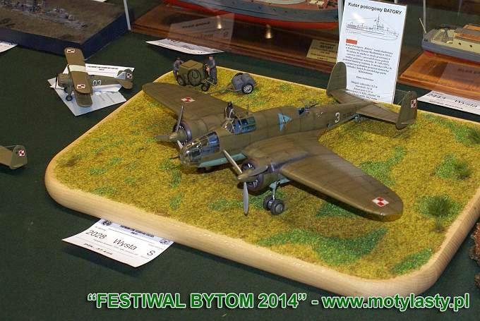 Festiwal Bytom 2014