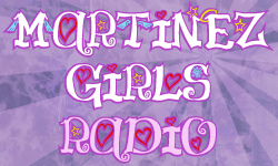 Martinez Girls Radio