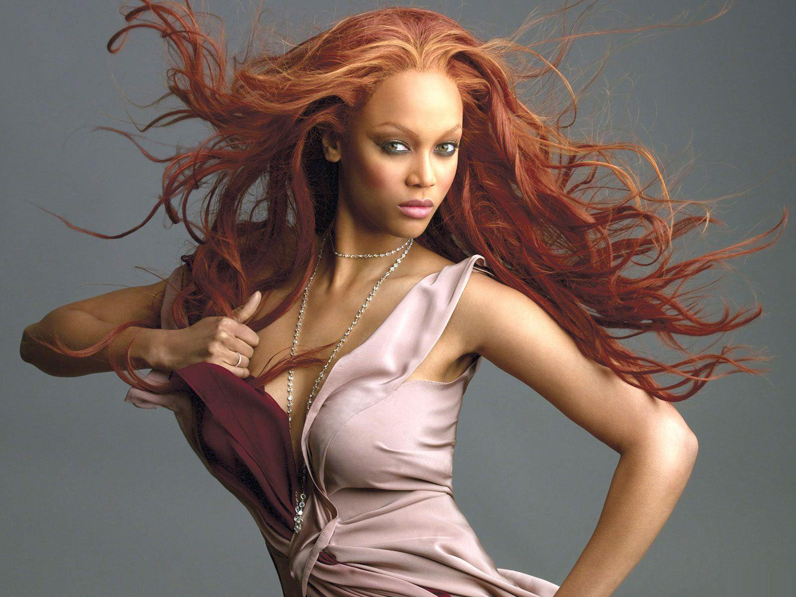 Tyra Banks Cool HD Wallpapers 2012 2013 ~ HOT CELEBRITY Emma Stone