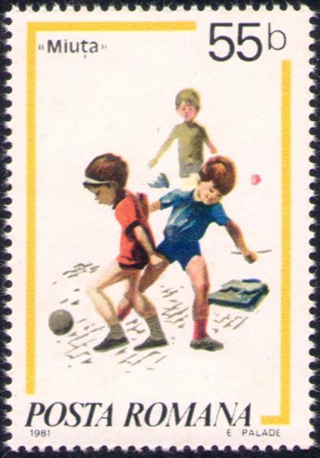 timbre filatelice timbre filatelice cu jocuri de copii. Black Bedroom Furniture Sets. Home Design Ideas
