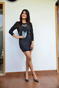 Shruti Haasan Glam pics-thumbnail-2
