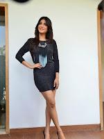 Shruti Haasan Glam pics at Race Gurram pm-cover-photo