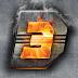 play dhoom 3 free game on android धूम-3 गेम को फ्री डाउनलोड कीजिये