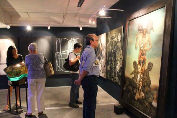 03-Art+Fair+Philippines+2013+%2815%29.jp