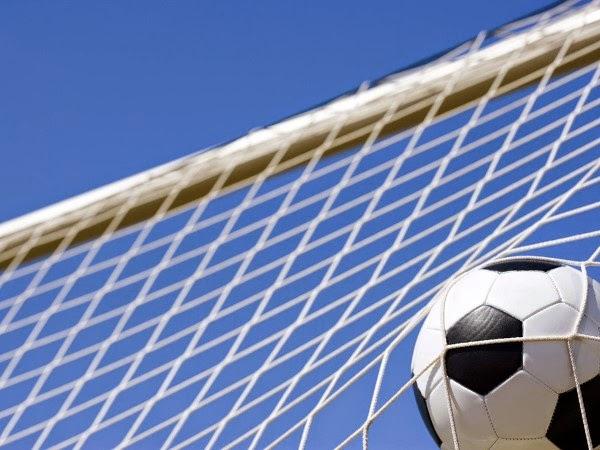 SESI e Treze Futebol Clube firmam parceria para promover formação esportiva de atletas da Base