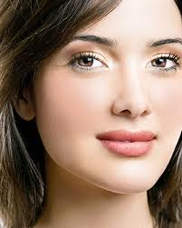 Beauty Tips Related to Makeup