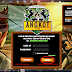 Free Download Game Indonesia Angkot The Game Offline PC Terbaru