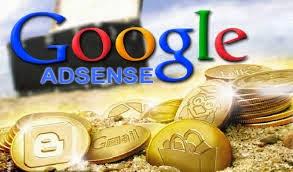 اعلانات جوجل أدسنس وكيف تربح منها