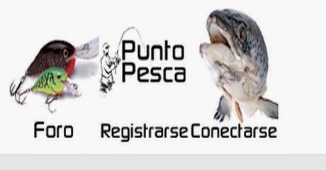 PUNTOPESCA-foro