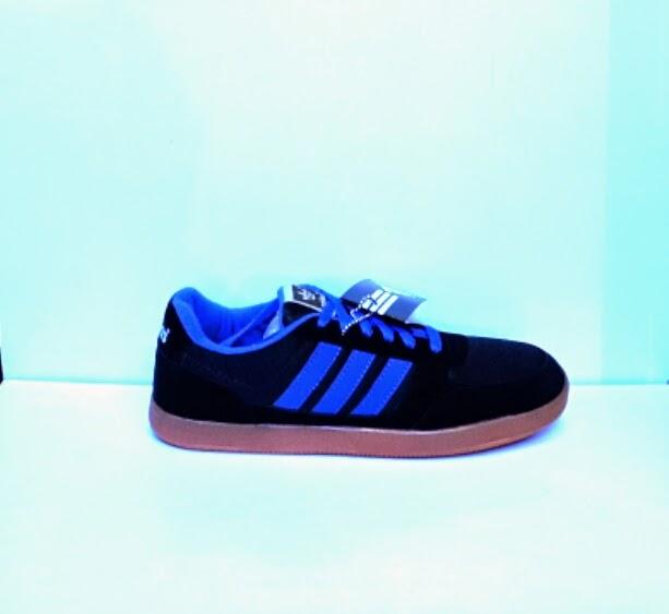 Sepatu Adidas Gazelle kualitas KW Super