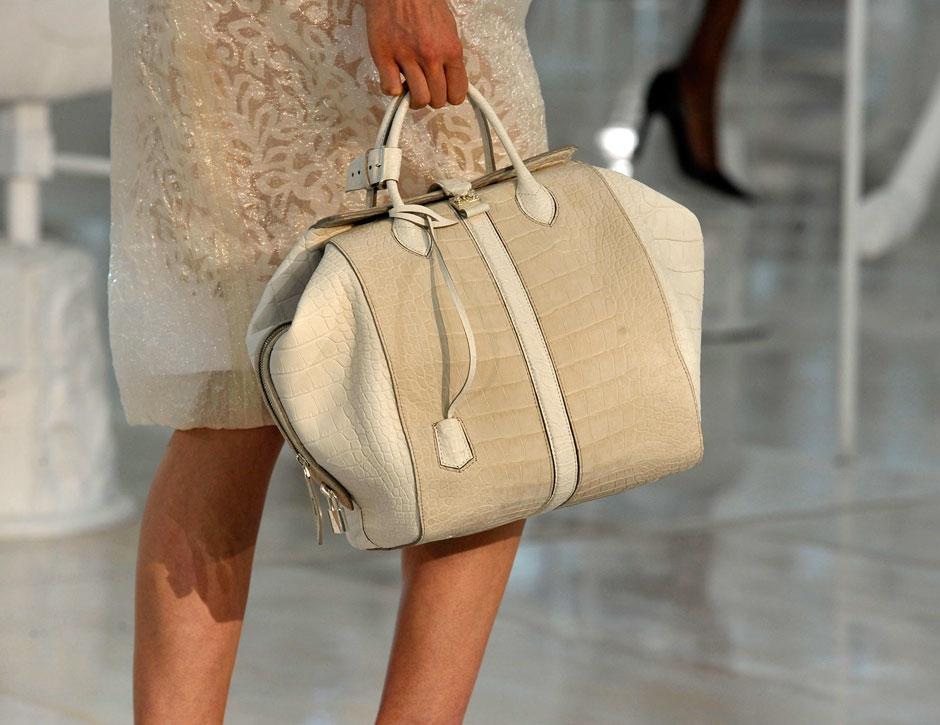 Модные сумки зима 2017 - sumkainfo