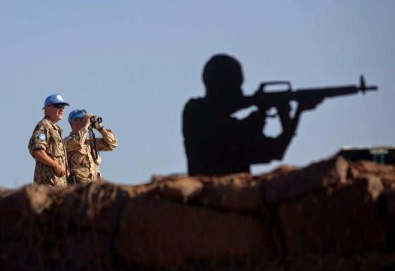 la-proxima-guerra-observadores-de-la-onu-altos-del-golan-israel-abate-un-drone