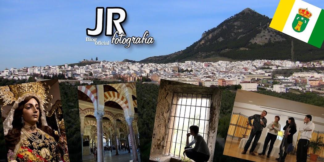 JR_fotografía