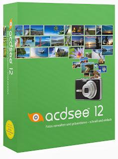 Acdsee 16 License Key Free Download