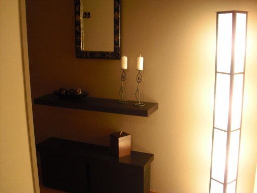 Espejo ikea recibidor decorar tu casa es - Espejos recibidor ikea ...