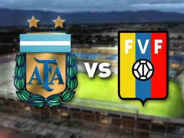 Argentina-vs-venezuela-eliminatorias-brasil