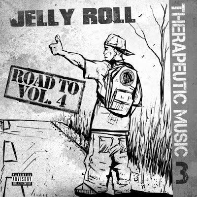 Jelly_Roll-Therapeutic_Music_3_(Road_to_Vol._4)-(Bootleg)-2011-WEB