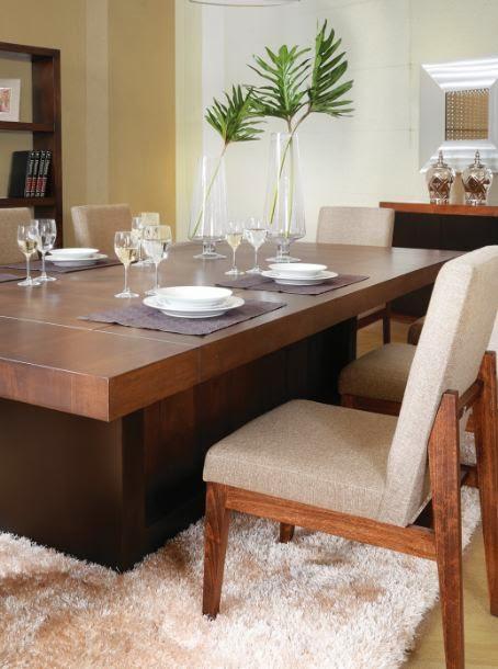 Placencia muebles enero 2015 for Bianchi muebles