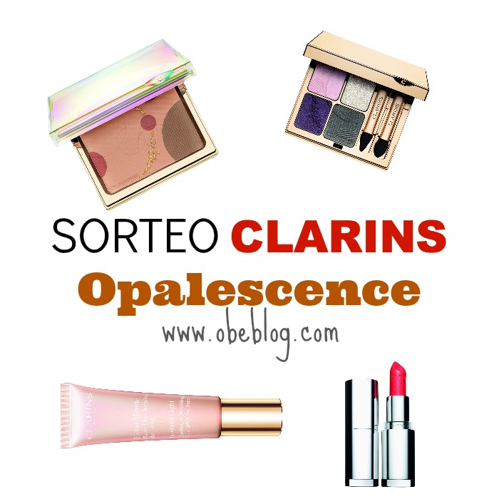 SORTEO_Colorido_Primavera_CLARINS_01