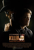 Killer Joe (2011) online y gratis