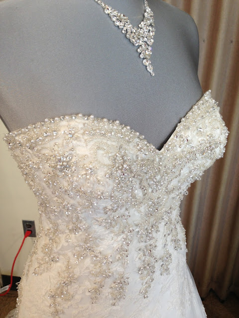 bridal, bridal gowns, brides, dress, dresses, flowers, J&B Bridal, lace, madeline gardner, mori lee, super style steals, wedding, wedding dresses