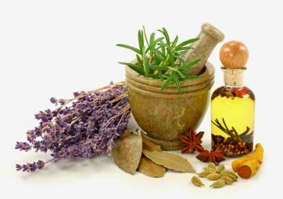 herbsandoilsremedies share all the wonderful things you can do with herbs and essential oils as well as Home and Garden DIY Ideas and Reviews