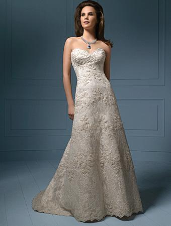 Austin Scarlett Wedding Dresses | David Tutera Wedding Dresses