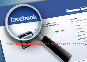 oie 66345N6PbQ1ie%281%29 facebookfever 10 Lesser Known Amazing features/Tricks of Facebook
