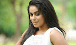 Poorna latest Glam Pics from Nuvvala Nenila Movie-thumbnail