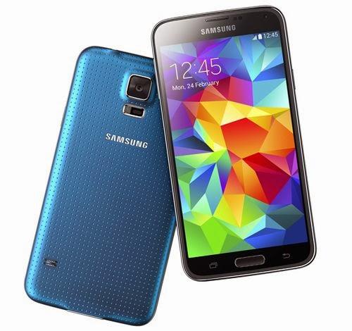 Galaxy S5, Samsung, Samsung Galaxy S5, Samsung S5