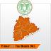 BIEAP inter 1st year results 2015 Jr college name wise Telangana