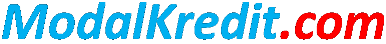 ModalKredit.com - Sekilas Tentang Modal dan Kredit