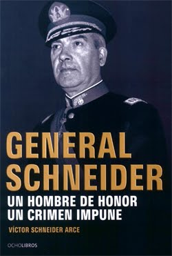 René Schneider Chereau