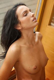 裸体宝贝 - feminax-sexy-20150501-0199-729391.jpg