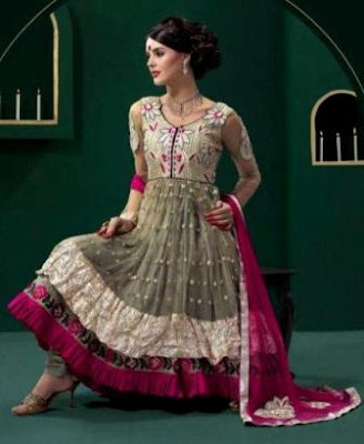 Indian-Frock-Designs-2013
