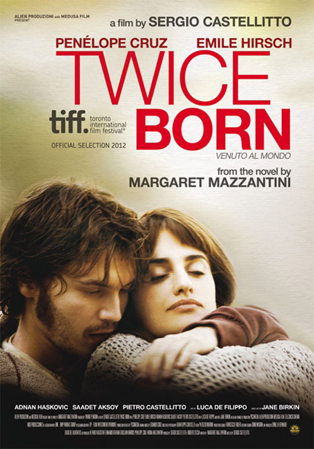 Twice Born | BraveMovies.com - watch movies online download free ...