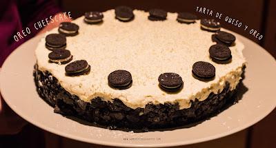 http://www.homepersonalshopper.com/2013/02/tarta-oreo-cheesecake.html