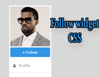 follow-widget-css-blogger